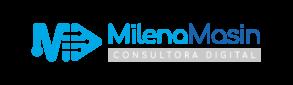 Milena Masin Consultora Digital